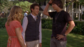 1x03- The Rusty Nail - casey-and-cappie screencap
