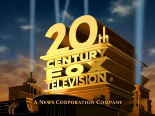 20th Century Fox Television (1997)