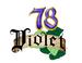 78 Violet