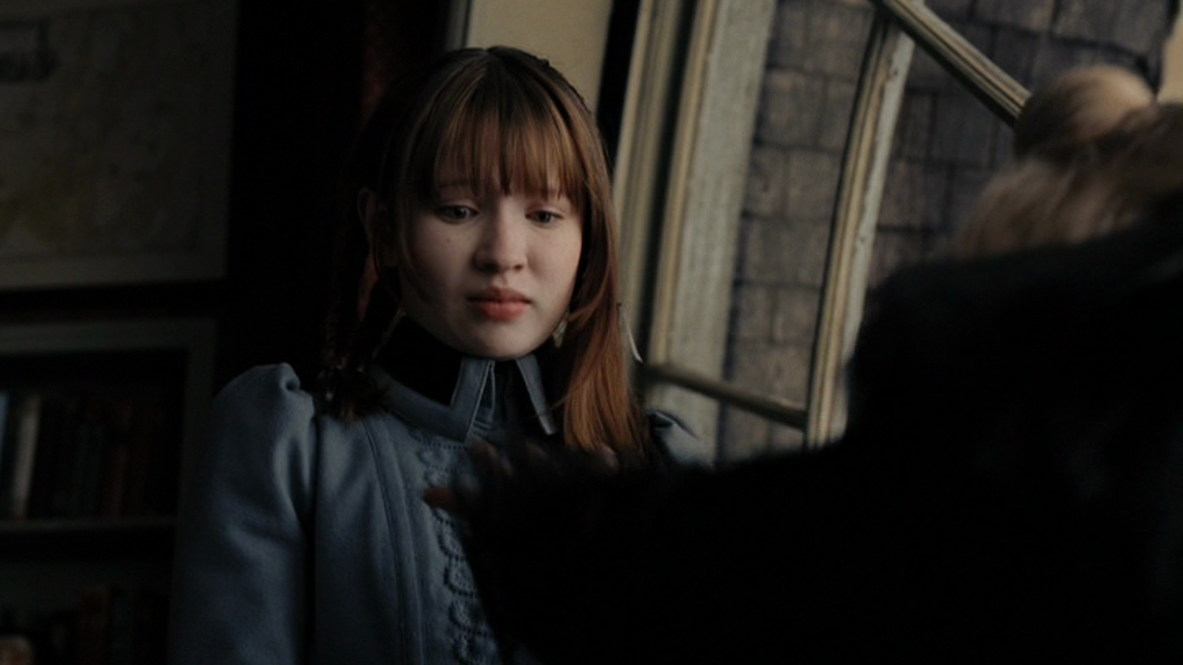 A Series of Unfortunate Events - Emily Browning Image ...