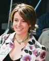 ABC Upfront 2002-2003 Season