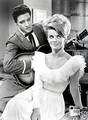 ANN-MARGRET - movie-couples photo
