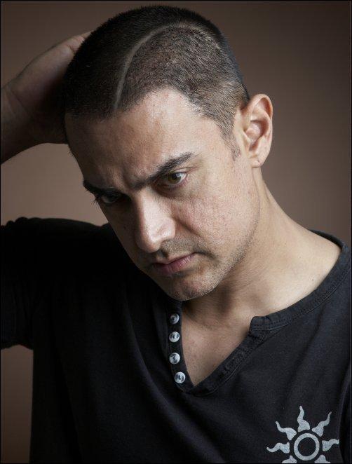 Aamir - aamir-hussain-khan Photo - Aamir-aamir-hussain-khan-20651786-502-662