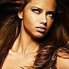 Valeria ... relaciones confidenciales!! Adriana-adriana-lima-20681141-100-100