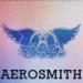 Aerosmith Icon - aerosmith icon