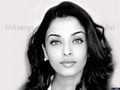 Aishwarya Rai - aishwarya-rai wallpaper