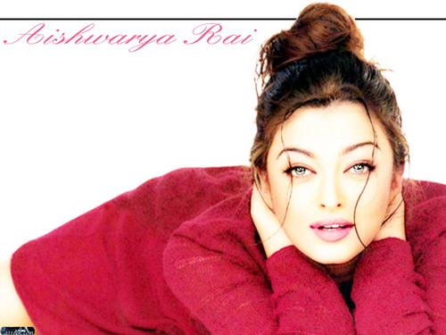 Aishwarya Rai Hintergrund titled Aishwarya Rai