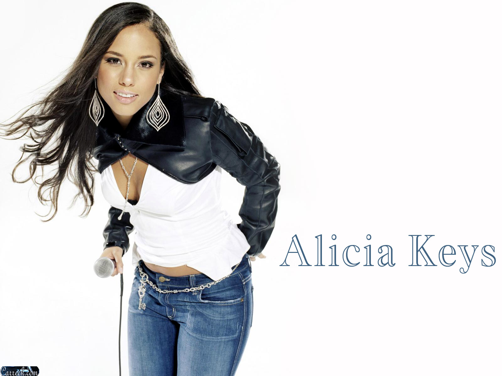 Alicia Keys Hot Pictures, Photo Gallery &