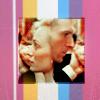 Almasy and Katharine