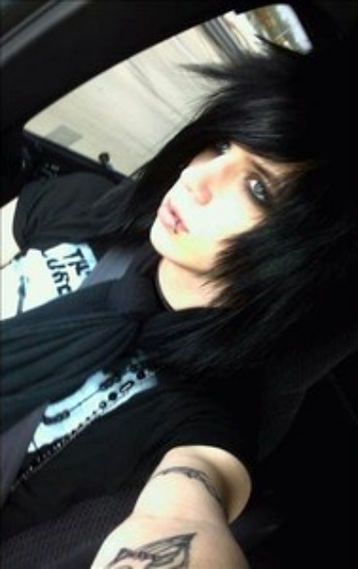 Andy♥