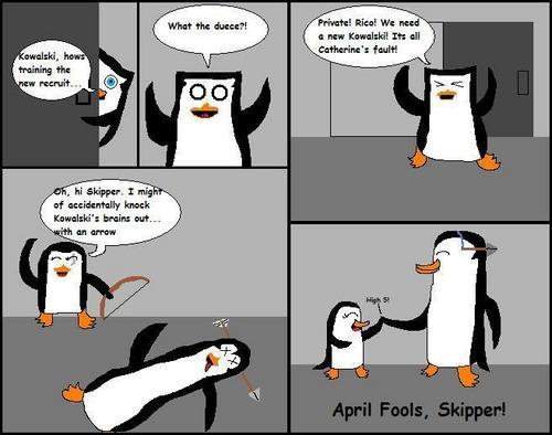 April Fools- Katie_Kat200ized