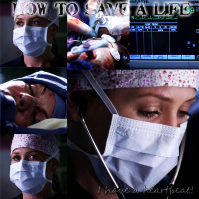 Arizona&Callie&baby