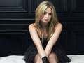 Ashley Benson - pretty-little-liars wallpaper