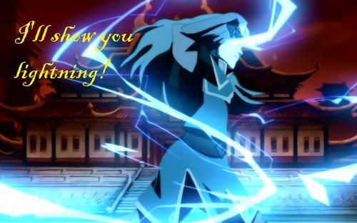 Azula__s_famous_saying_by_Jesusfreak_kk.jpg