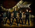 BFMV - bullet-for-my-valentine photo