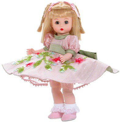 dolls for girls images baby doll wallpaper and background photos