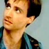 Perfect Strangers photo containing a portrait called Balki