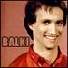 Balki