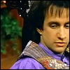 Perfect Strangers photo entitled Balki