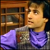 Perfect Strangers photo probably with a portrait entitled Balki