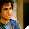 Perfect Strangers photo with a portrait entitled Balki
