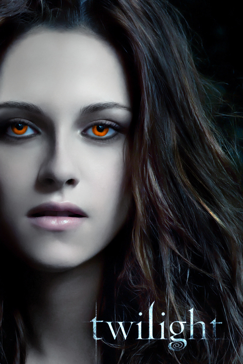 Bella Cullen Twilight Series Photo 20689113 Fanpop