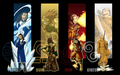Bending_Master_Wallpaper_by_Erikonil.jpg - avatar-the-last-airbender wallpaper