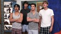 Big Time Reality - big-time-rush screencap