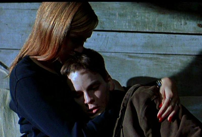Boys Don t Cry (1999)
