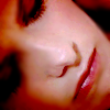 Buffy - buffy-summers Icon