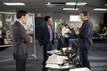 CM 6x21: The Stranger - ssa-aaron-hotchner photo