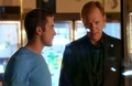 CSI:Miami-9x18-About Face - jonathan-togo screencap