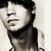 Chad MM. <3