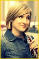 Chloe Sullivan - smallville photo