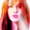 Christina Hendricks icons