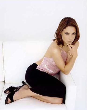 Claire Forlani - claire-forlani Photo
