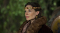 Claire Forlani in Camelot