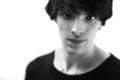 Colin morgan Photoshoot