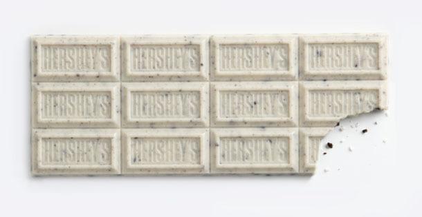 Hershey's cookies n cream images Cookies and Cream ...