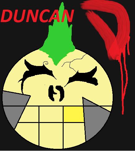 D_Duncan