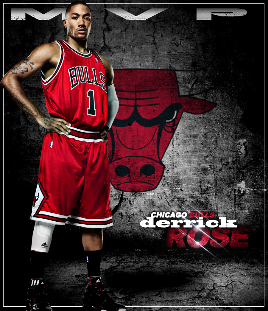 Chicago bulls images derrick rose for mvp hd wallpaper and chicago bulls images derrick rose for mvp hd wallpaper and background photos voltagebd Image collections
