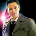 Detective Ryan
