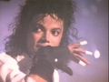 Dirty Diana - dirty-diana photo