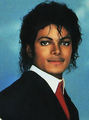 Dreamy Michael Jackson - michael-jackson photo