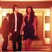 ET - emily-and-toby icon