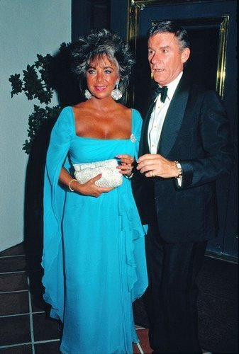 Elizabeth and Roddy