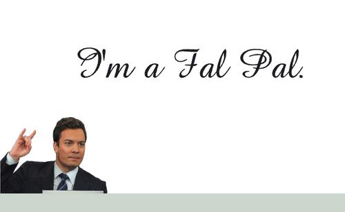 Fal Pal
