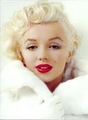 Famous Gemini- Marilyn Monroe - astrology photo