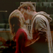 Finn & Quinn - finn-and-quinn icon