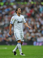 G. Higuain (Real Madrid - Sporting Gijon)